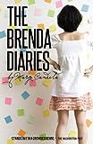 FREE KINDLE BOOK: The Brenda Diaries