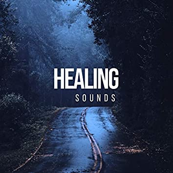 # Healing Sounds