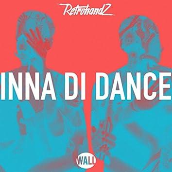Inna Di Dance