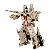 Transformers Generations Selects Deluxe WFC-GS21 Decepticon Sandstorm