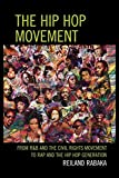 The Hip Hop Movement: From R&B a...