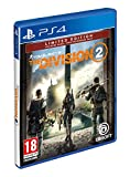 The Division 2 - Limited Edition [Esclusiva Amazon] -...