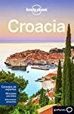 Croacia 7 (Guías de País Lonely Planet)