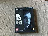 The Last of Us - Ellie Edition [PEGI]...