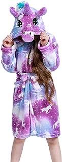 Best bathrobes for kids Reviews
