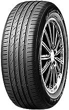 Suchergebnis Auf Für Reifen 185 55 R15