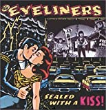 Sealed With a Kiss by Eyeliners