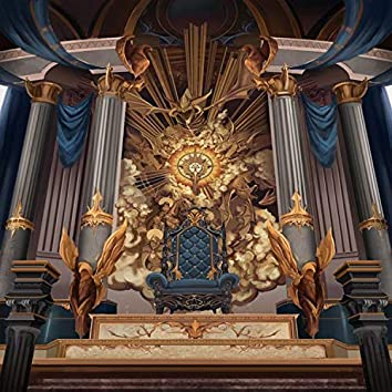 Watch The Throne 2 Dbz Remix