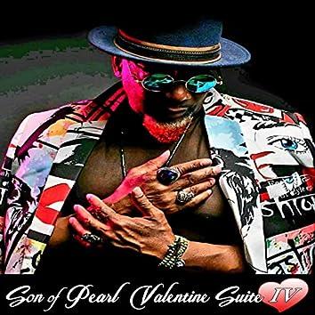 Valentine Suite IV