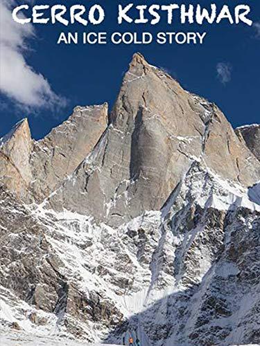 Cerro Kishtwar