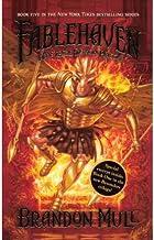 [Keys to the Demon Prison (Fablehaven)] [Author: Mull, Brandon] [February, 2011]