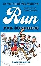 Best the congress book Reviews