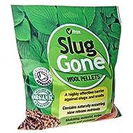 Vitax Slug Gone 3.5L