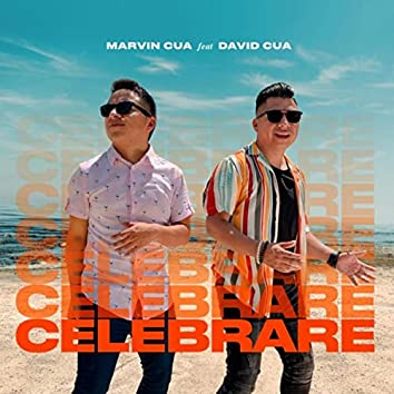 Celebrare (feat. David Cua)