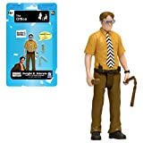 The Office Series 1 Dwight K. Schrute Action Figure