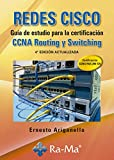 Redes cisco. g.estudio cert.ccna routing