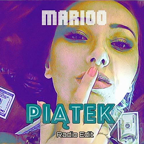 Marioo