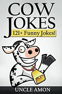Best funny cow jokes Reviews