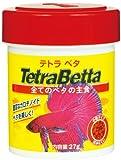 テトラ (Tetra) ベタ 27g