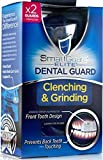 Dental Night Guards - Best Reviews Guide