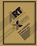The Art of Electronics - The x Chapters