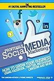 Books On Social Media