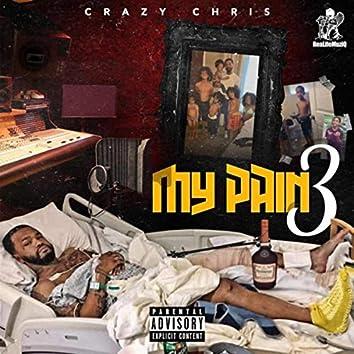 My Pain3