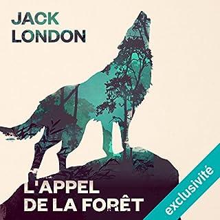 L'Appel de la forêt cover art