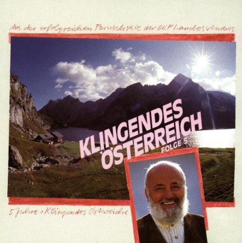 Klingendes Österreich - Folge 5