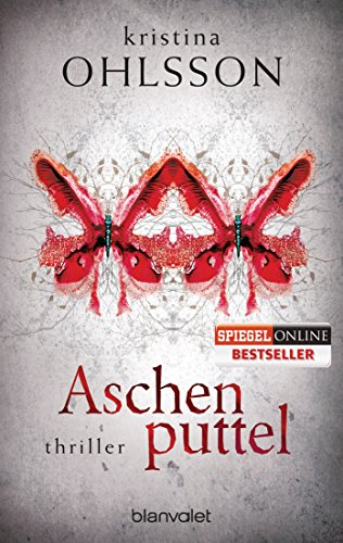Aschenputtel: Thriller (Fredrika Bergman / Stockholm Requiem 1)
