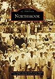 Northbrook (Images of America: Illinois)