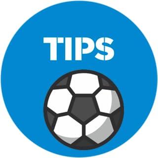 Amazon com: betting tips app