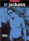 Jackass: Volume Three