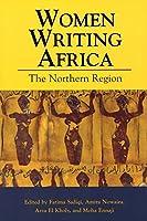 Women Writing Africa: The Northern Region