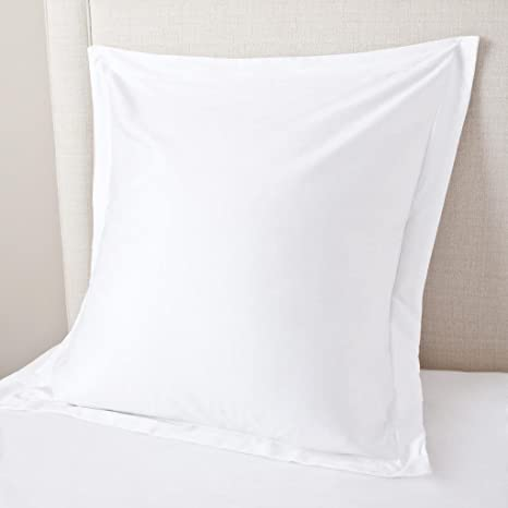 standard pillow shams square pillow cases natural pillow shams king pillow shams Linen pillow shams queen pillow shams