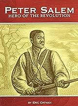 Houghton Mifflin Social Studies: Below Level Independent Book Unit 4 Level 5 Peter Salem Hero Of The Revolution