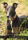 Baby, C: Retired Greyhounds - Carol Baby
