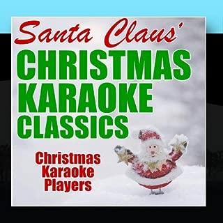 Santa Claus' Christmas Classics
