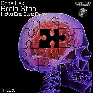 Brain Stop