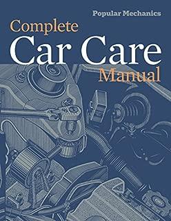Best car care manual Reviews