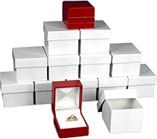 leather gift boxes wholesale