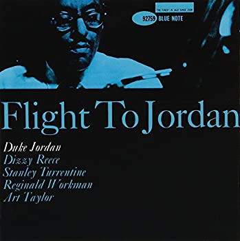 Best jordan 8 flight Reviews