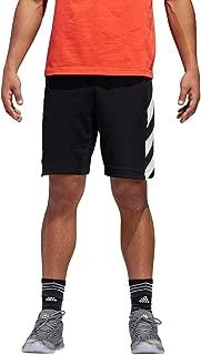 adidas Harden Short - Men's Basketball