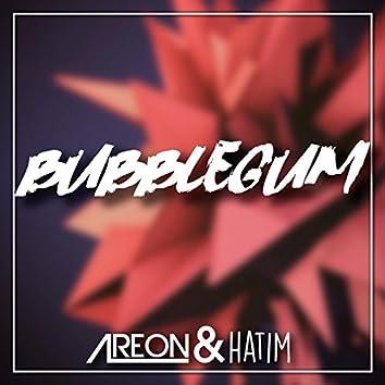 Bubblegum (feat. Hatim)
