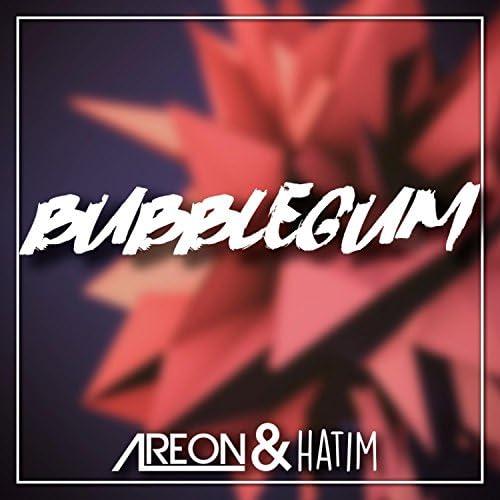 Areon feat. Hatim