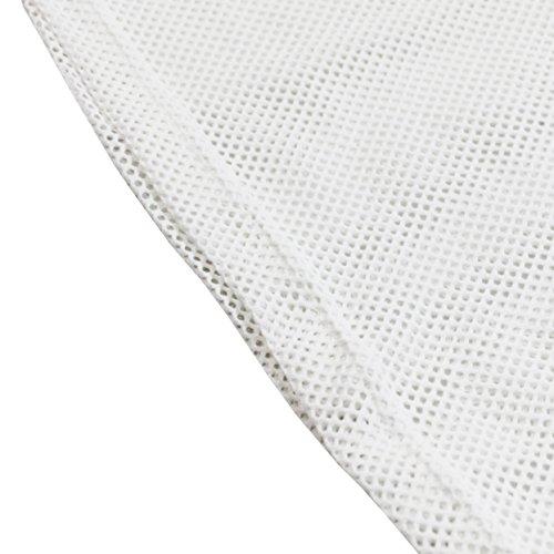 BioRacer ReSkin Herren Singlet mit Coolmax Gr. S Funktionsshirt Fahrradunterhemd - 2