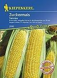 Maissamen - Zuckermais Tatonka von Kiepenkerl
