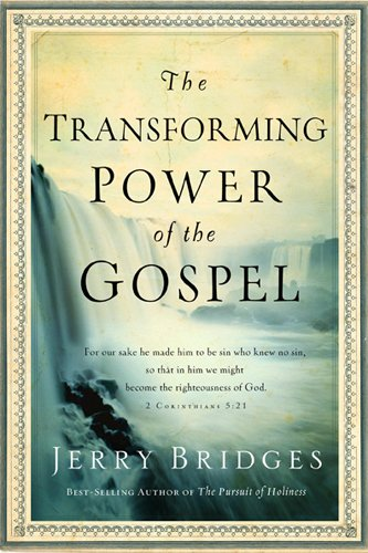 Transforming Power of the Gospel, The