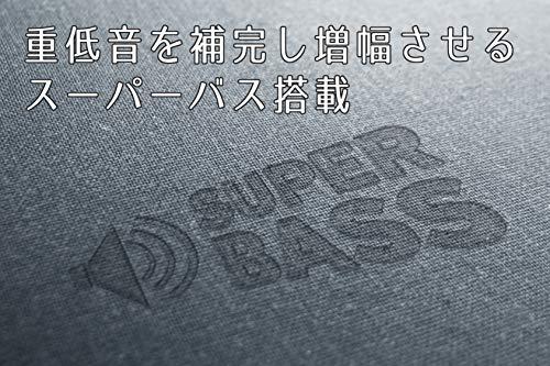 『ハイセンス Hisense 43V型 液晶 テレビ 43A50 フルハイビジョン 外付けHDD裏番組録画対応 メーカー3年保証 2018年モデル』の4枚目の画像