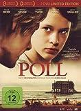 The Poll Diaries (Poll) [Region 2] by Paula Beer